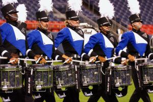 BlueKnights_percussion1_PAC