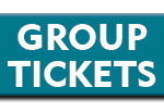 Click for Group Tickets