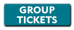 Get Group Tickets