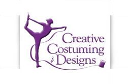 Custom Costuming Designs