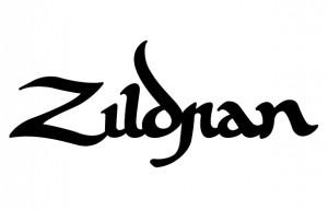 zildjian-logo