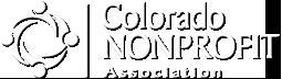 ColoradoNonprofit_logo