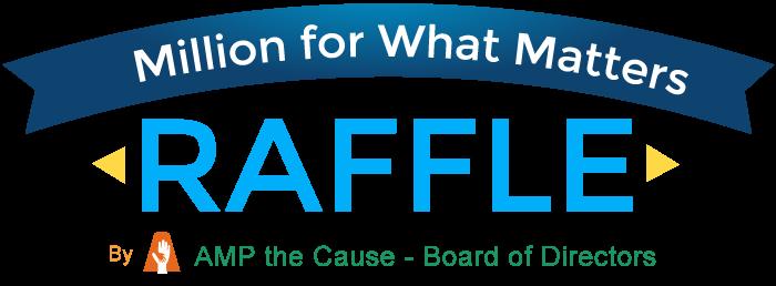 raffle-logo