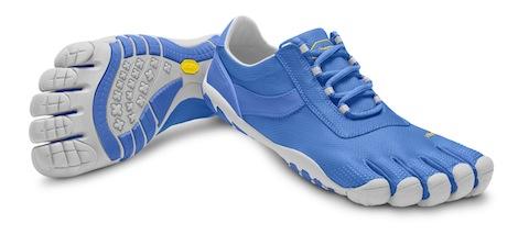 vibram five fingers speed black/white men sneakers-#26726-660