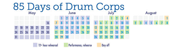 calendar  bk2015-infographic_05