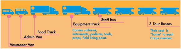 trucks bk2015-infographic_12