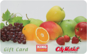 king-soopers-card