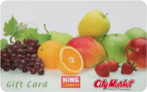 king-soopers-card