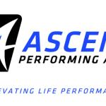 Ascend Announces 2015 Administrative Fall Staff Update