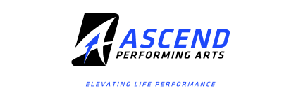Ascend logo860x280