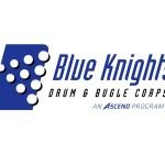 Blue Knights Announce 2016 Tour Administration Team and Internships