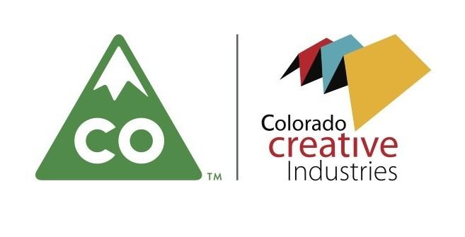 CCI-logo-banner