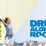 Pre-Sale: 2016 Drums Along the Rockies and Corps Encore Tickets