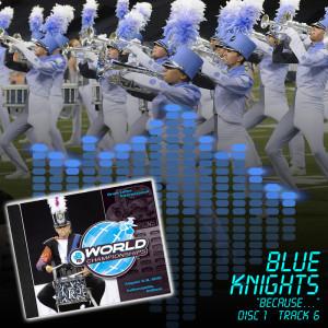 BlueKnights_CD_800x800 (1)