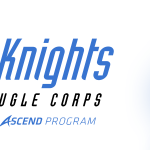 Blue Knights 2016 Summer National Tour