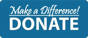 Donate Now! Make A Difference