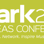 Spark! An Ideas Conference