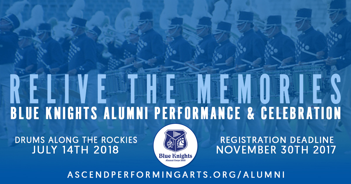 Click to learn more about BK Alumni Celebration