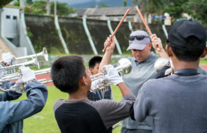 brad-and-trumpets-2