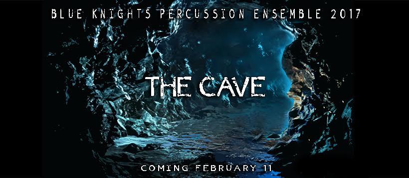 2017 Bkpe Show Announcement The Cave Ascend Performing Arts